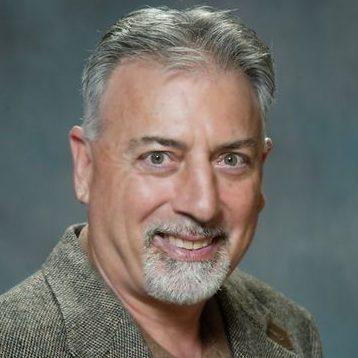 Phil Matarazzo